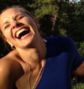 me_laughing